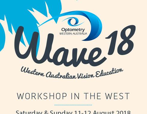 OWA WAVE18