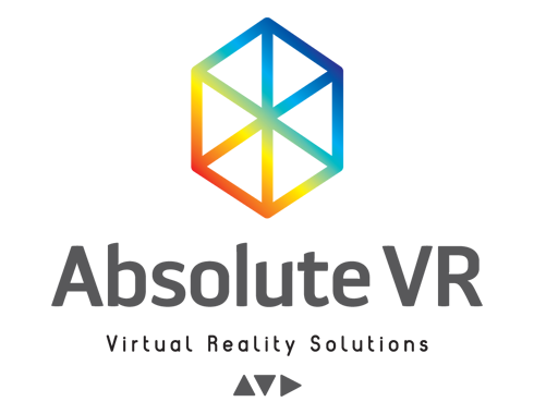 Absolute VR