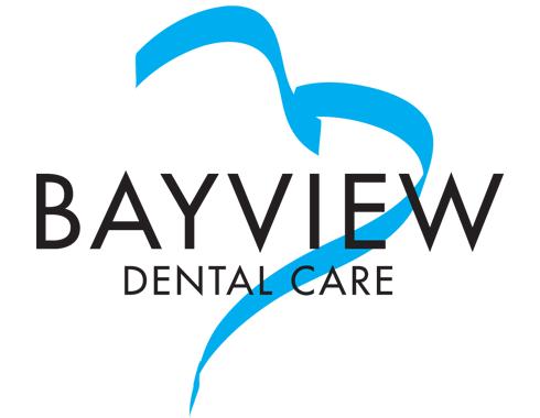 Bayview Dental