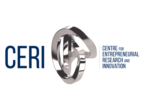 CERI - Centre for Entrepreneurial Research & Innovation