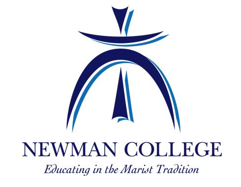 Newman College - Churchland