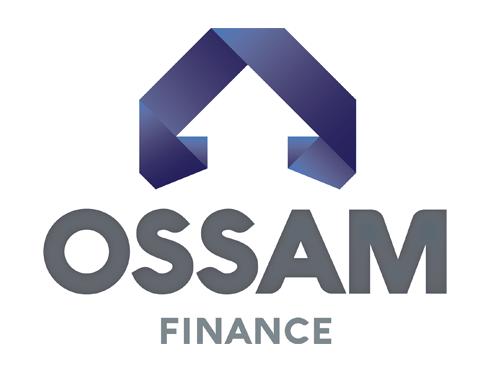 OSSAM Finance