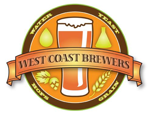West Coast Brewers